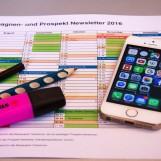 Comment prolonger la vie de la batterie de votre smartphone