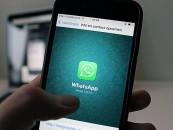 Comment créer un chatbot pour WhatsApp Business