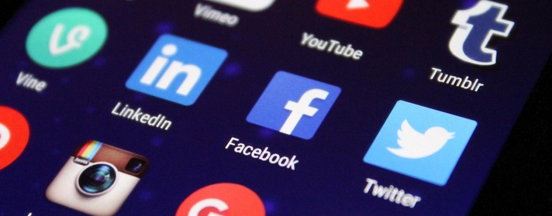 L'importance des réseaux sociaux pour les clubs sportifs
