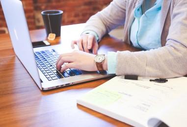 5 étapes clés pour élaborer avec brio une stratégie digitale