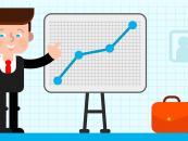 Comment se former au marketing digital ?
