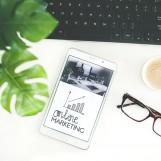 Stratégie marketing : comment optimiser le parcours d'achat de ses utilisateurs ?