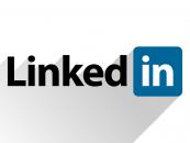 4 astuces pour réussir la prospection commerciale sur LinkedIn