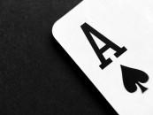 Guides et affiliés sur la niche des jeux de casino
