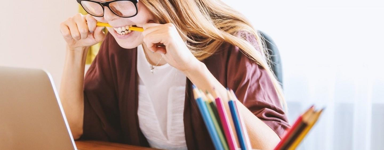 5 conseils pour choisir la meilleure formation en ligne