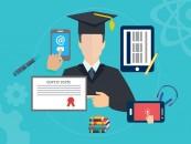 Les différentes façons d'apprendre le marketing numérique