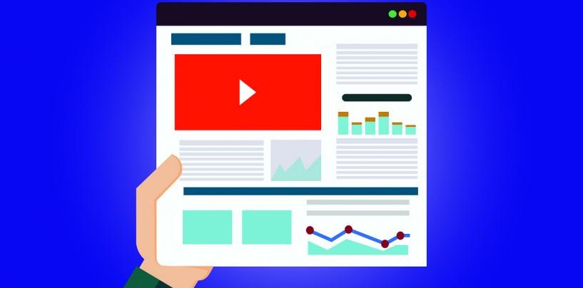 Pourquoi la vidéo est si importante dans le marketing touristique