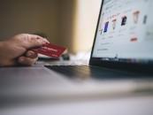 Un serveur adapté aux besoins d'un e-commerce