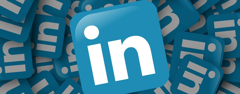 Comment LinkedIn peut-il me permettre d'augmenter mon chiffre d'affaires ?