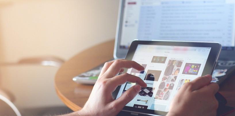 En quoi consiste le marketing digital ?