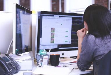 Comment améliorer votre e-réputation ?