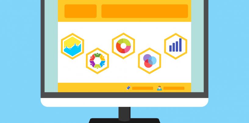 Sondage en ligne : un outil marketing indispensable pour le lancement d'un produit ou d'un service