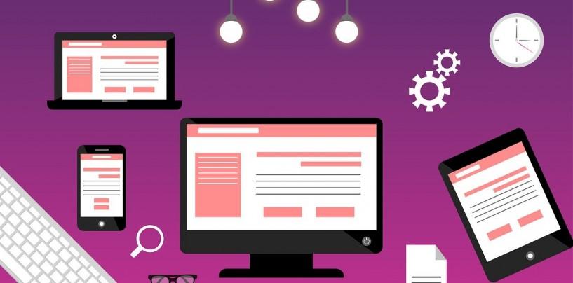 Comment optimiser l'UX de son site pour maximiser son taux de conversion ?