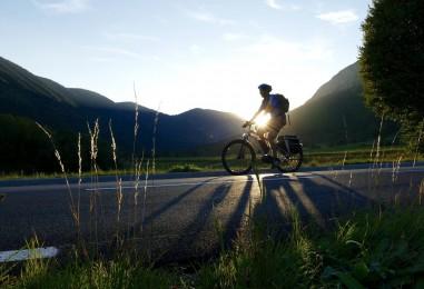 Acheter un vélo électrique en ligne : quels sont les critères à considérer?