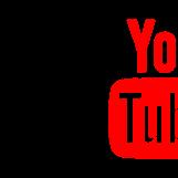 Convertisseur MP3 pour le Téléchargement à partir de YouTube | Snappea Converter