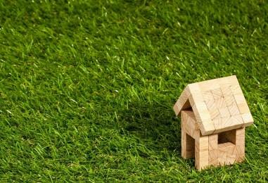 Choisir un courtier immobilier via internet : comment ça fonctionne ?