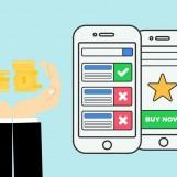 Comment booster sa visibilité sur Facebook Ads?