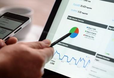 Marketing digital : un enjeu pour les entreprises en 2021
