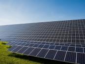 Comment une centrale solaire d'un milliard de dollars au Nevada est devenue un véritable fiasco très coûteux