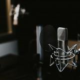Production audiovisuelle : la solution pour créer votre clip de musique !