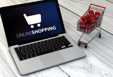 Comment booster le SEO de votre site Shopify ?